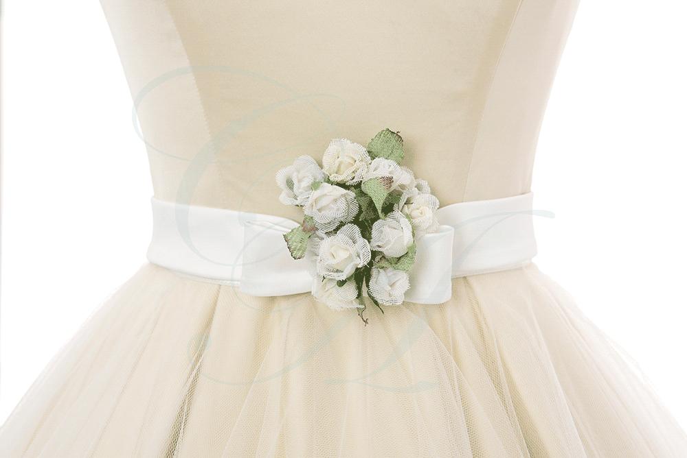 bridal 5472 1 - Accessories