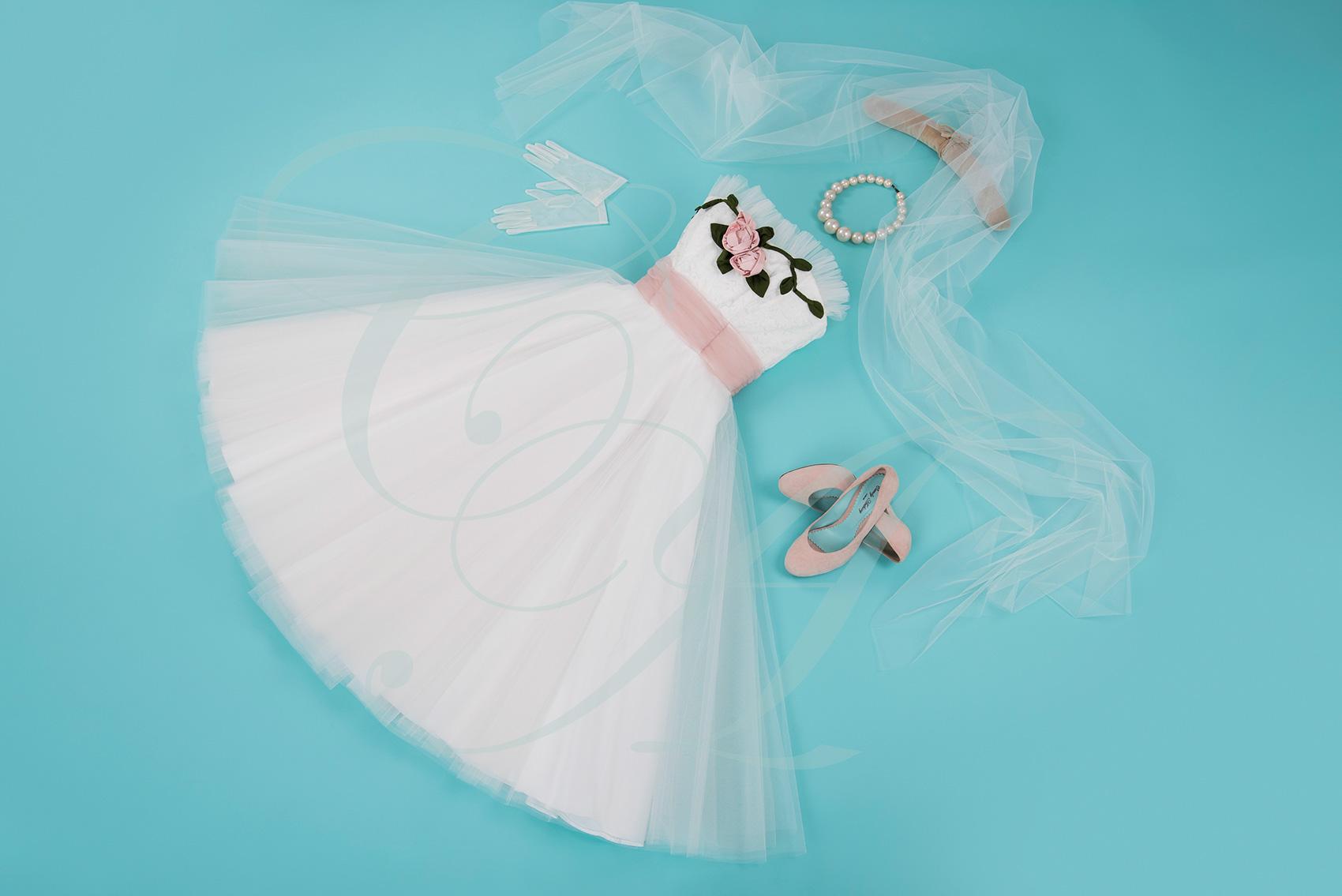 bridalspecial2 - Bespoke