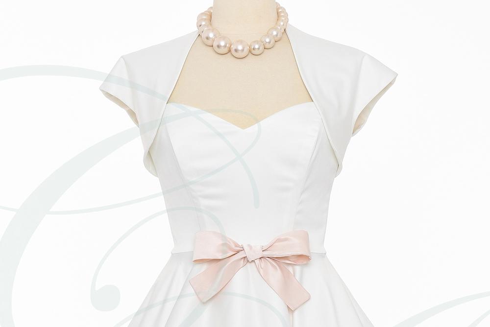 bridal 029 - Accessories