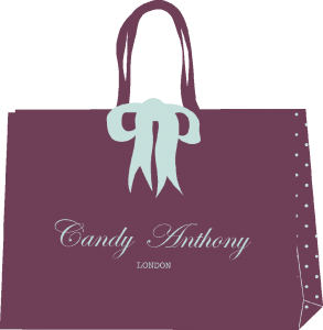 ca bag 1 293x300 - Home