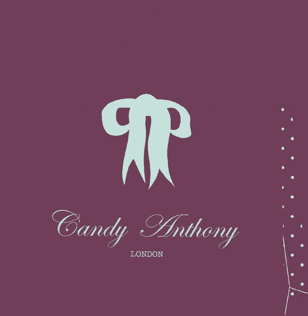 ca bag 1 - Online Boutique