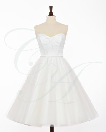 bridal-040