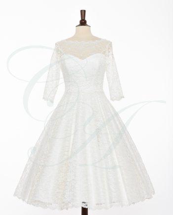 bridal-069