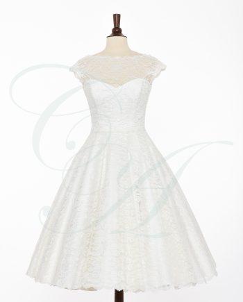 bridal-071