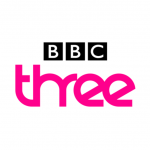 bbc three logo 150x150 - Press Coverage
