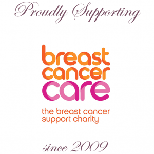 bcc support logo 1 300x300 - Press Coverage