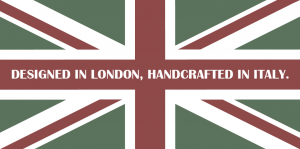 CA Union Jack Designed Made 300x149 - Craftsmanship