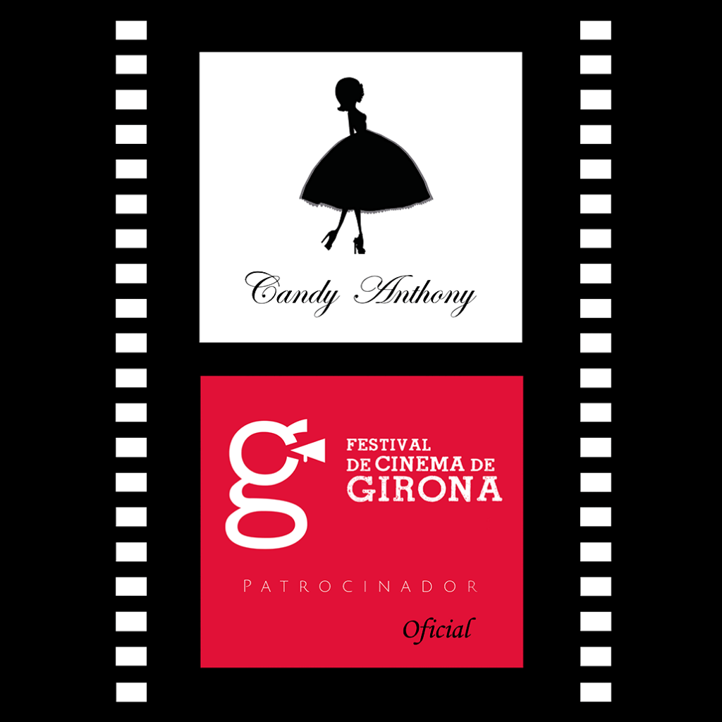 GFF moviereel final 1024x1024 - Candy's Blog