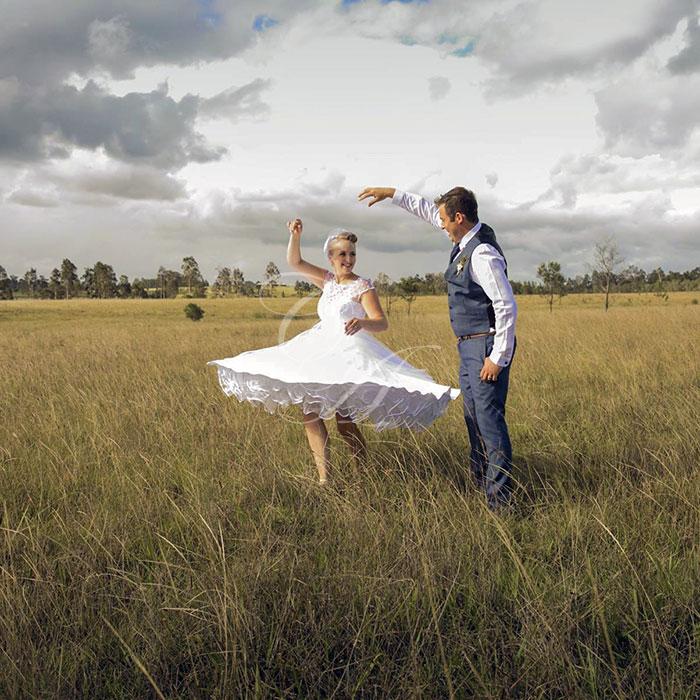 jemma dancing - Home