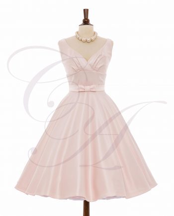 Candy Anthony Dolce Vita dress