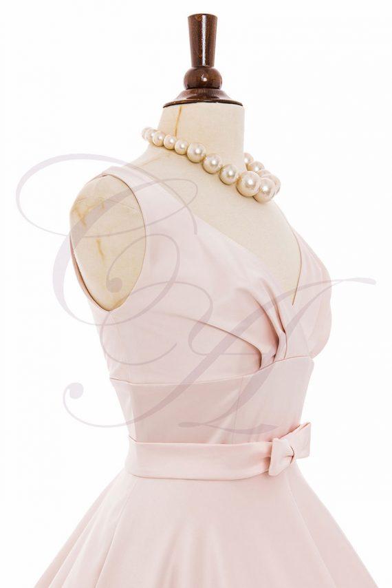 Candy Anthony Dolce Vita dress