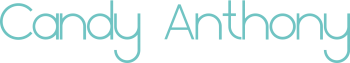 CA 2021 corrected final logo 2 350x63 - Contact us